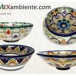 Neue Mexambiente Webseite!