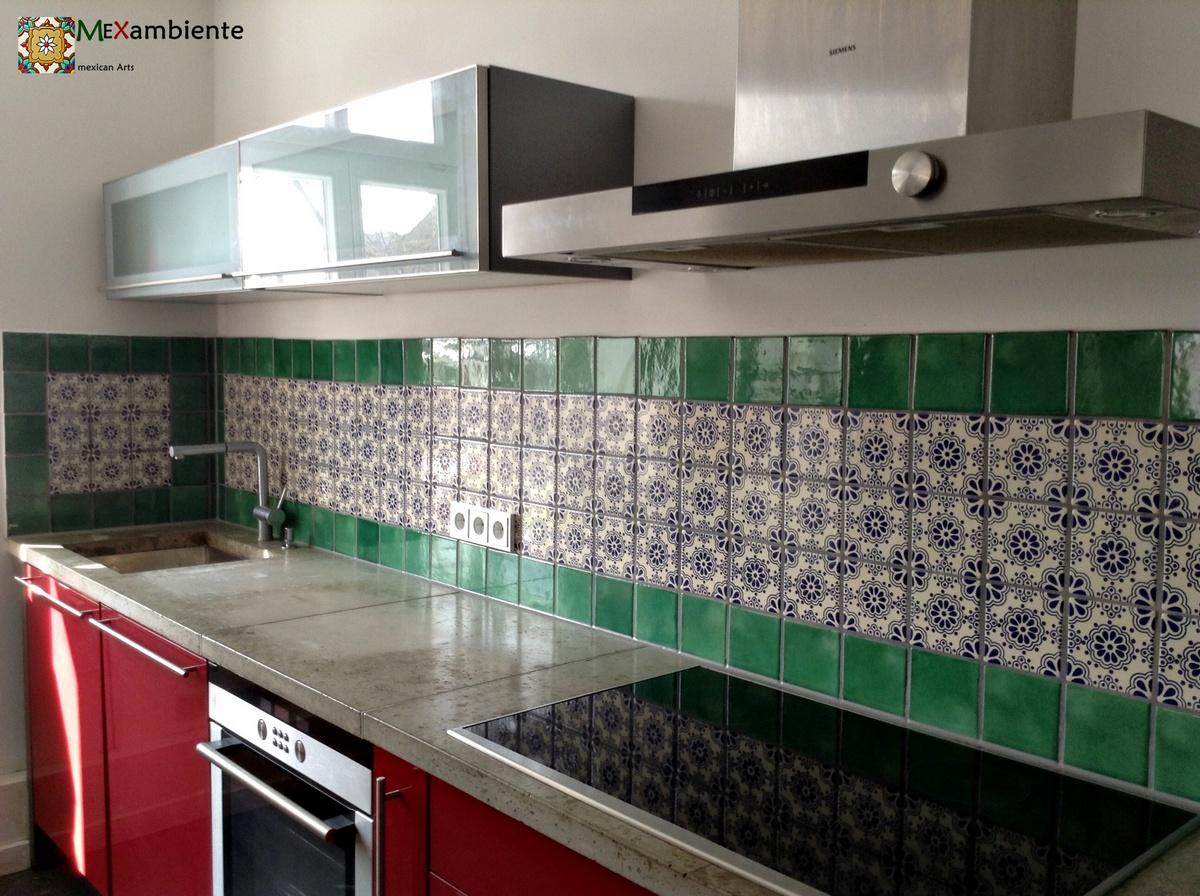 Waschbecken Für Küche mit perfekt ideen für ihr haus ideen